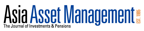 Asia Asset Management - The Journal of Investments & Pensions